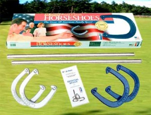 horseshoe-game-set