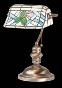 tiffany style table lamps